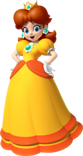 321px-Daisy MP10.png