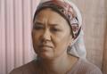 Тан Алдында - мама максата