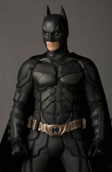 Christian Bale as The Dark Knight.jpg