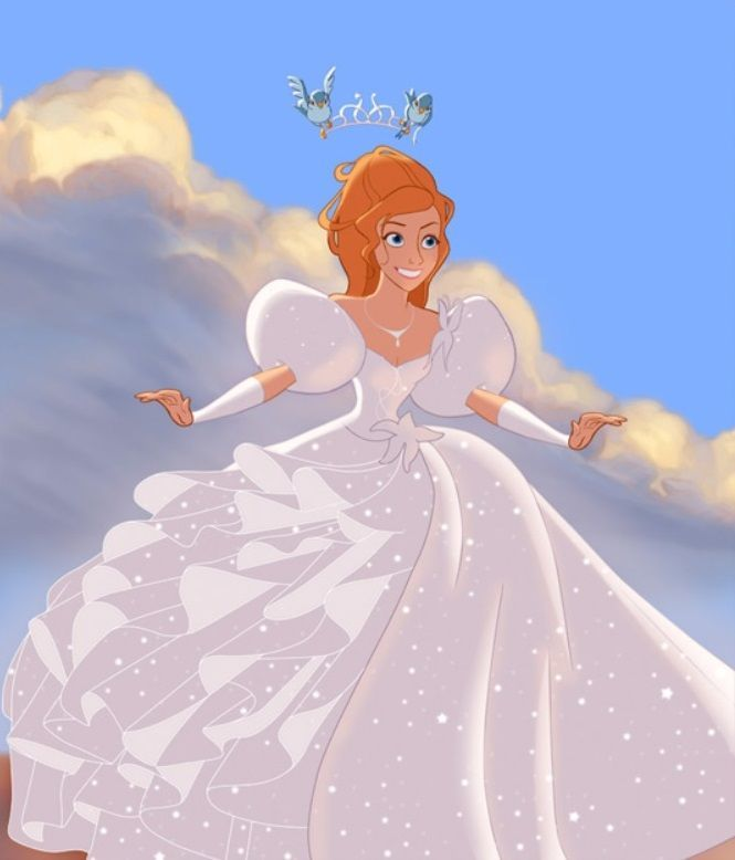 Жизель свадебный наряд.jpg