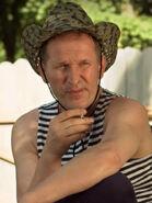 Иван Степаныч 5 сезон