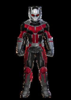 F antman civilwar-286x400.png