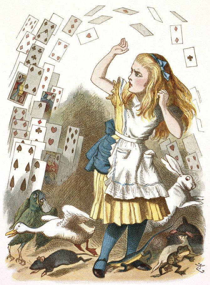 Колода карт и Алиса.jpg