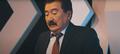 Таалай Рысбекович на дебатах