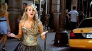 Enchanted - Carrie Underwood - Ever Ever After
