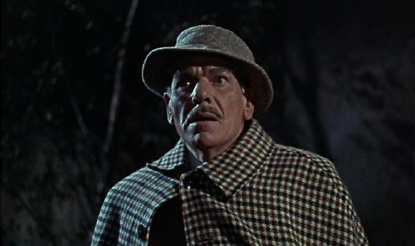 Hound of the Baskervilles Watson.jpg