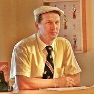 Сваты - Иван в 4 сезоне