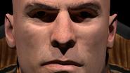 Slayer без шлема
