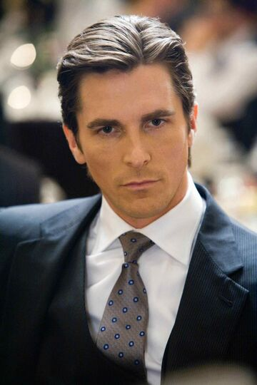 Christian-Bale-in-Batman-Begins-2005-Movie-Image-e1327507907255.jpg