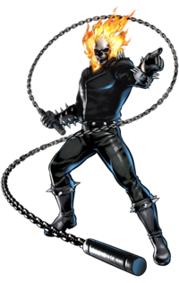 Ghost-rider.png