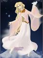 Бессмертная царица2