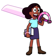 Connie by Luxenroar.png