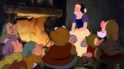 """Disney's_""""Snow_White_and_the_Seven_Dwarfs""""_-_Someday_My_Prince_Will_Come"""