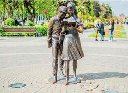 Памятник Шурику и Лиде.jpg
