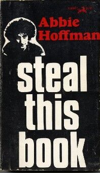 Stealthisbookcover.jpg