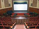Palace Theatre in Hilo, Hawaii.jpg