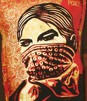 Zapatista.png