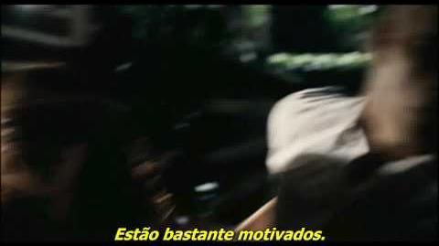 Trailer A Onda - MovieMobz
