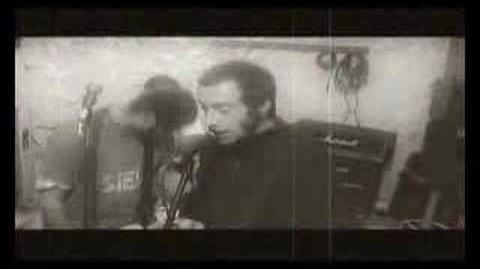 MALATESTA - demo clip