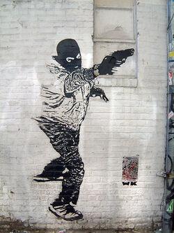 Terrorist paste-up.jpg