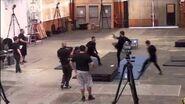 Prototype 2 - UNLOCK SET 2 - Behind the Scenes (TV Ad)