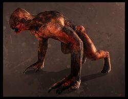 Hunter CGI Concept.jpg