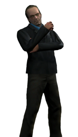 Raymond McMullen V 1.png