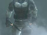Super Soldat