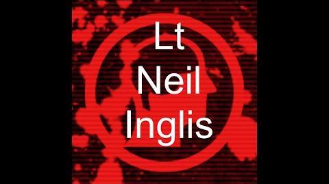 Neil Inglis