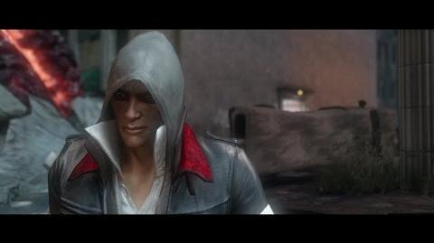 PS4 PROTOTYPE 2 (Remaster) - Gameplay Walkthrough Pt 1 1080p 60FPS Prototype Biohazard Bundle