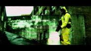 Prototype 2 - Bande-annonce 10 - Introduction