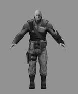 Rooks Concept 1