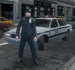 Pro1 Police Officer.png
