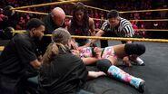 1-10-18 NXT 5