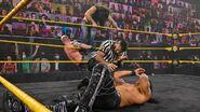 10-14-20 NXT 26