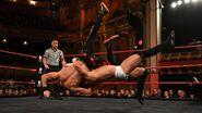 12-26-18 NXT UK 1 9