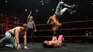 3-11-21 NXT UK 16