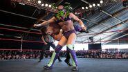 6-26-19 NXT UK 13