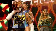 7-8-15 NXT 13