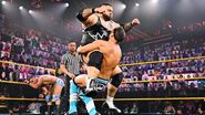 April 13, 2021 NXT results.36