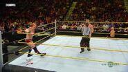 April 20, 2010 NXT.00020