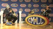 CMLL Informa (November 25, 2020) 17