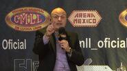 CMLL Informa (October 3, 2018) 14