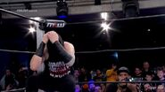 December 21, 2019 MLW Fusion 4