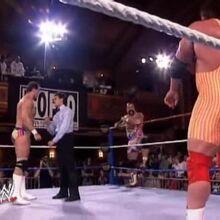 February 15, 1993 Monday Night RAW.00004.jpg