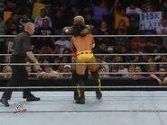 February 26, 2008 ECW.00019