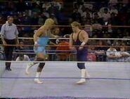 January 30, 1993 WWF Superstars of Wrestling.00009