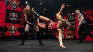 July 1, 2021 NXT UK 3