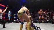 July 31, 2020 Ring of Honor Wrestling 9