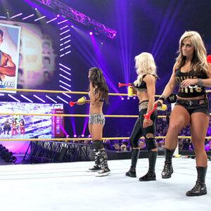 NXT 11-9-10 21.jpg